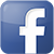 social-facebook-box-blue-icon1