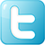 social-twitter-box-blue-icon1